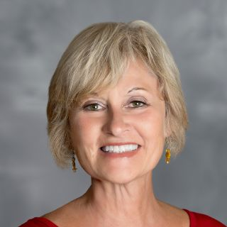 Teresa Cox