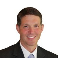 Todd Sears