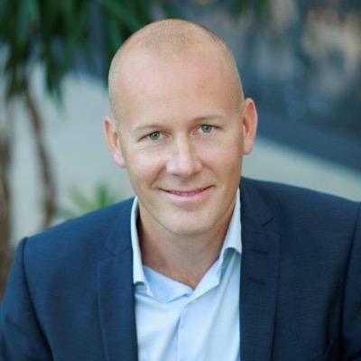 Henrik Norrbom