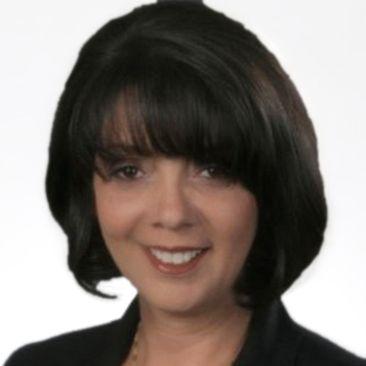 Elizabeth Norberg