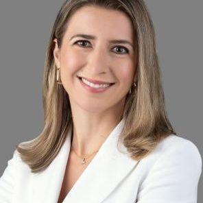 Sara Alom Ruiz