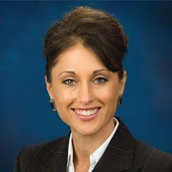 Amy Huveldt