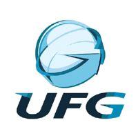 Arabian United Float Glass Company, Yanbu, KSA logo