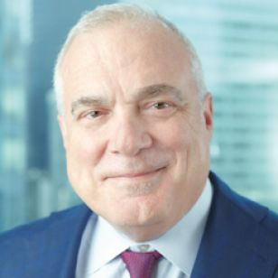 Mark T. Bertolini