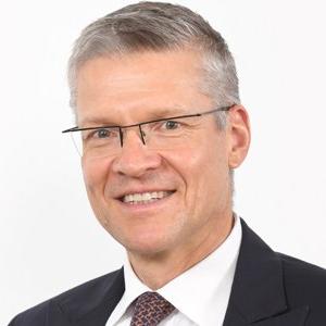 Arno Daehnke