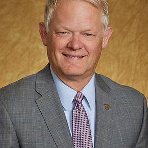 Steven C. Harris