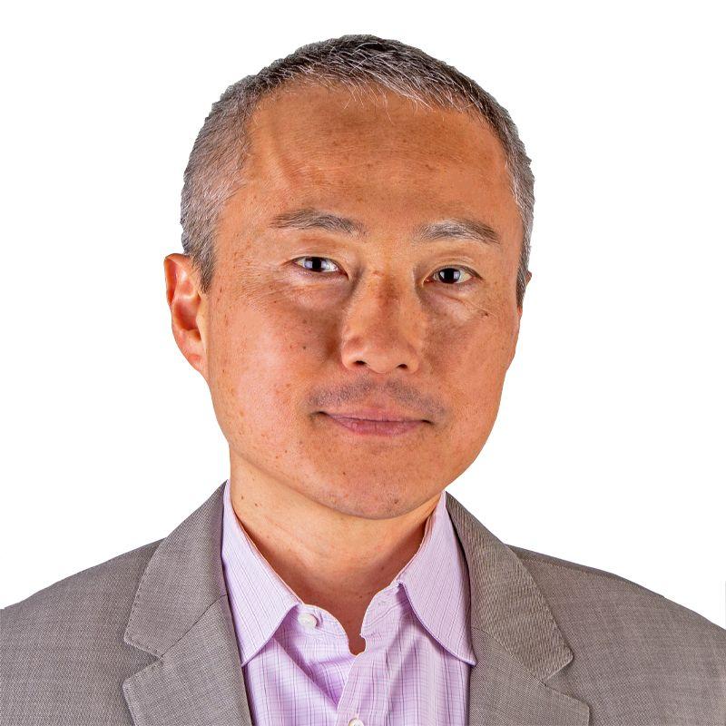 Daniel J. Song