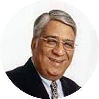 Arvind Agrawal