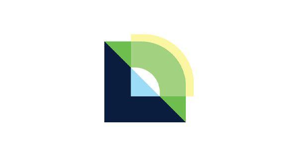 DataVisor welcomes new VPs Steve Knopf and Jamshed Patel, DataVisor