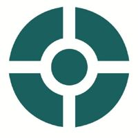 CentraState Healthcare System logo