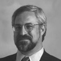John Beckman