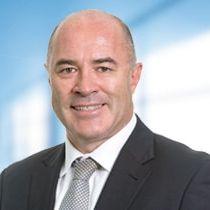 Sean Capazorio