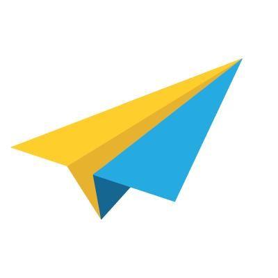 Primary Venture P... logo