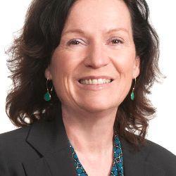 Joanne F. Norris