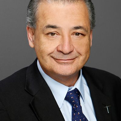 Roberto Osegueda