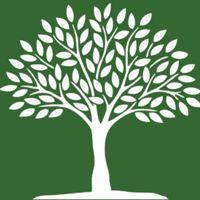 OneWay Ministries logo