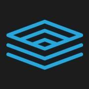 Graphite GTC logo