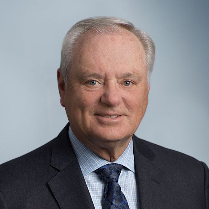 Profile photo of Michael R. Culbert, Director at TC Energy