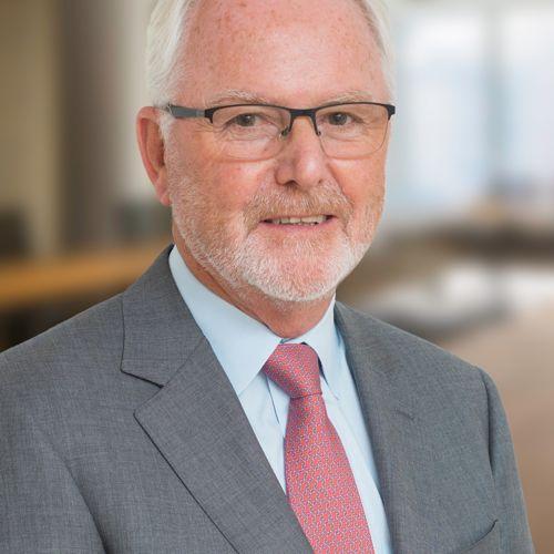 Jim Askew