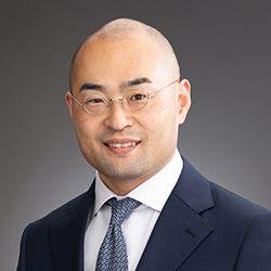 Takayuki Kito