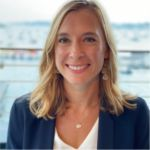 Profile photo of Lindsey Serafin, VP, Customer Success at Snyk