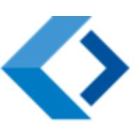 RPIA logo