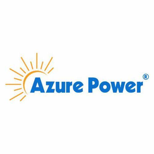 azure-power-company-logo
