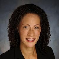Janet Rollé