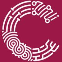 Collage Group logo