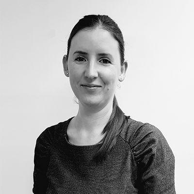 Catherine Mayers