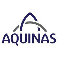 Aquinas Church of England Educat... logo