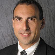Mark S. Meder