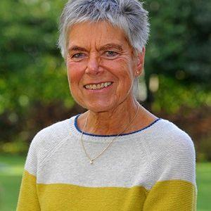 Carole Battersby