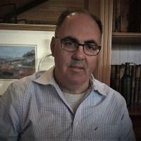 Fernando Castanheira