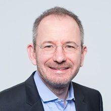 Nicolas Limbach