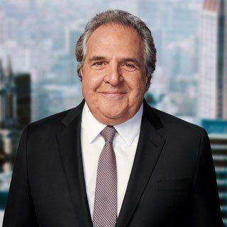 James N. Gianopulos