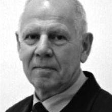 Bength Håkansson