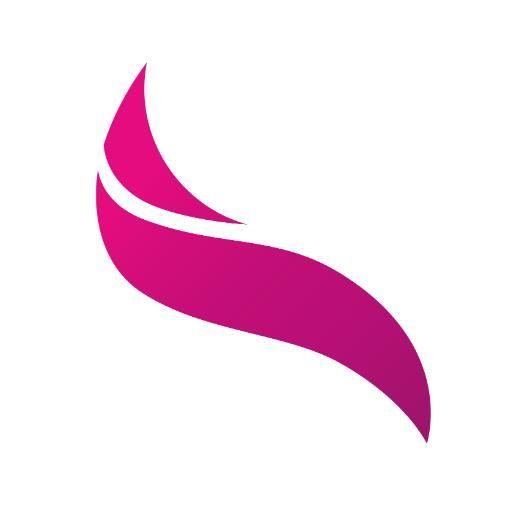 Sionic logo