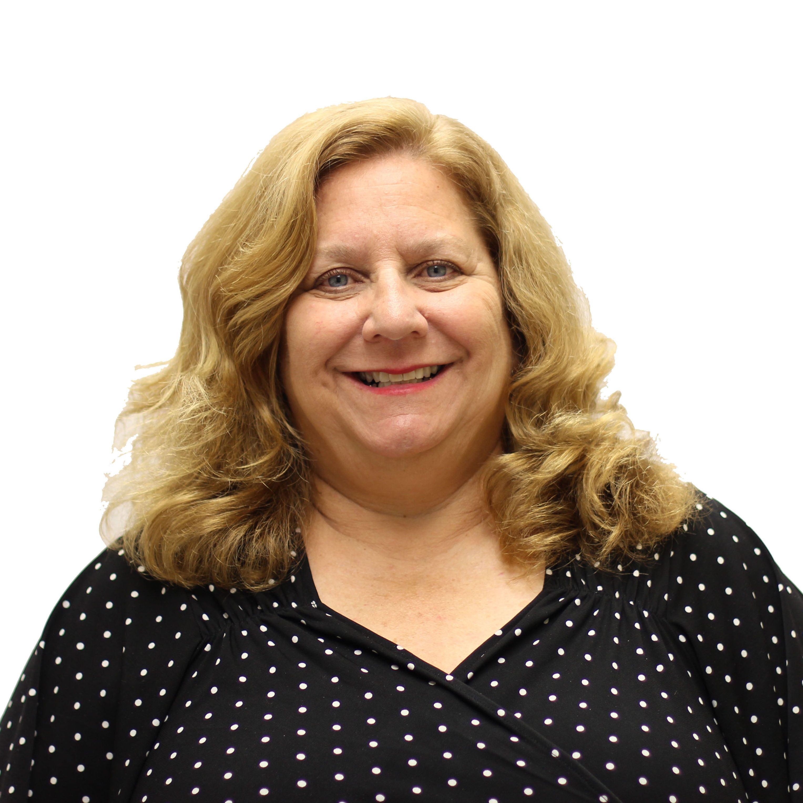 Susan Mergen