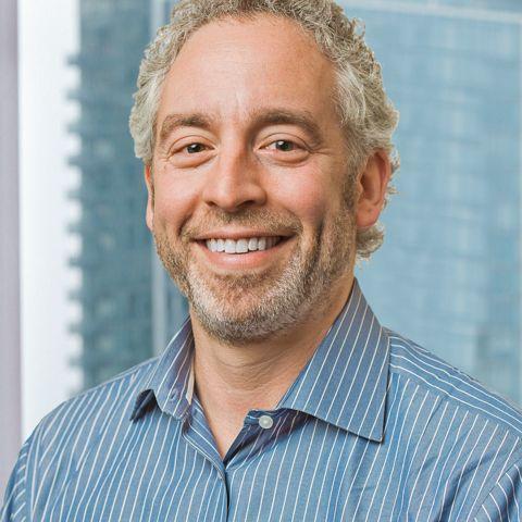 Josh Rutberg