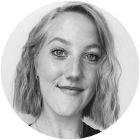 Laura Elisabeth Hjære Langkjær