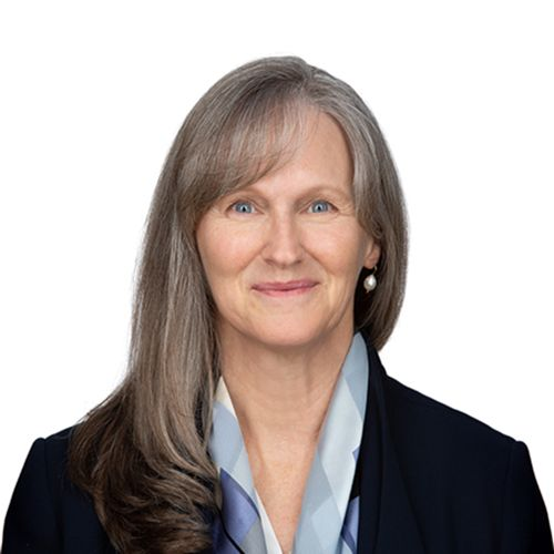 Nancy Klembus