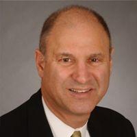 Victor Kaufman