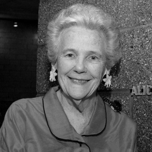 Alice Falvey Greif