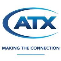 ATX Networks Corp. logo