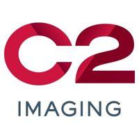 C2 Imaging logo