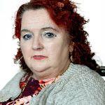 Linda Ahern