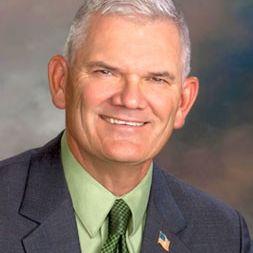 David Sprynczynatyk