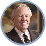 William P. Foley