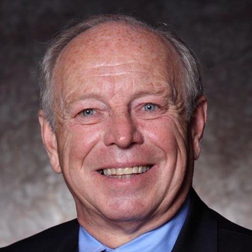 Patrick H. Roddy